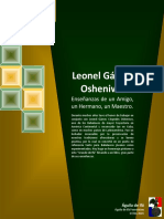 leonelgmezenseanzasdeunamigounhermanounmaestro1-150107174950-conversion-gate01.pdf