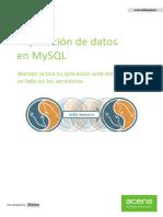 replicacion-mysql-white-paper-acens.pdf