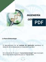 Bioseparaciones - Tejeda Montesinos Guzman