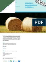 Ecomaterials.pdf