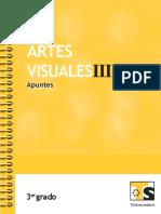 127223715 Artes Visuales III (1)