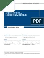 ECLOSIÓN DE LA militar.pdf