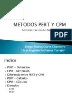Metodos-PERT-CPM.pdf
