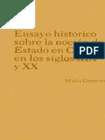 Gongora_Ensayo histórico.pdf