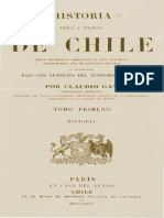 Gay_Historia de Chile Tomo Primero.pdf