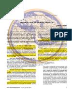 A geo de Pierre Moinbeg.pdf