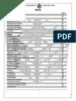 Apostila - Completa.pdf