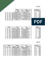 replanteo-de-curvas (1).xlsx