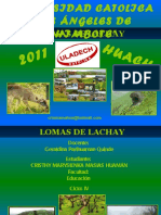 lomasdelachay-110415113909-phpapp02.pdf