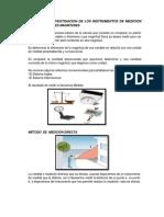 INSTRUMENTOS DE MEDICION DE LAS DIFERENTES MAGNITUDES.docx