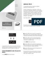 Manual de instruções PROG.pdf