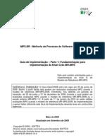 MPS.BR_Guia_de_Implementacao_Parte_1_2009