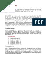 DGPSmessagetypes.pdf