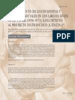 Pinedo_Pensamiento de ensayistas 60 años Encina.pdf