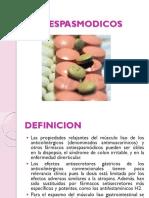 ANTIESPASMODICOS (1)
