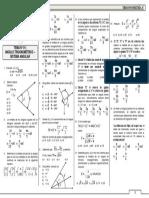 TRIG 4° - 01 Angulo Trigonométrico