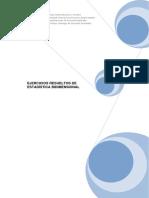 bidimensional-ejercicios.pdf