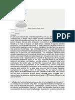 FORO COMPAÑEROS.docx