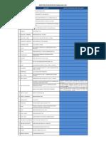A Y O Directorio para dejar CV - Nivel III.pdf