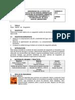 Guia_2_Dosis_Optima_de_Coagulante.docx