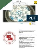 MBAProspectus2010-12