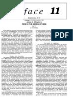 FireInTheMindsOfMen-Summary.pdf