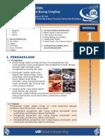 Bioindustri-modul-1.docx