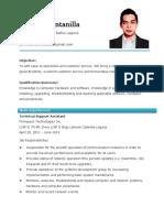 CV R. Funtanilla.pdf