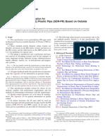 ASTM F714.pdf