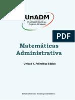 MAD_U1_Contenido.pdf