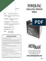 Manual-PowerPac_8-12.pdf