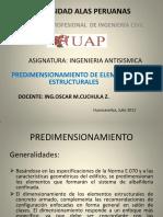 Folleto Alas Peruanas Nº2