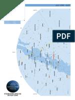 WEB PDFs Star Chart 2018 07 Jul