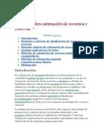 51488209-CALCULO-DE-RECURSOS.doc
