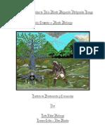 tratado_de_las_ceremonias_de_la_nganga_y_el_nsan_nganga_1__2_.pdf