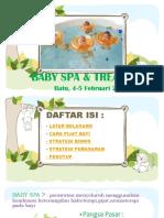 855935159.pdf KB IMP-0LANT