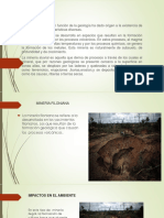 EXPOSICION DE ALUVIALES.pptx