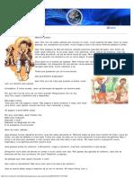 Jeca Tatu de Monteiro Lobato - MiniWeb Educação