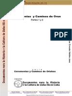 Ceremonias_y_Caminos_de_Orun.pdf