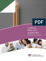 ANC_Guidelines_Mod1_v32.pdf