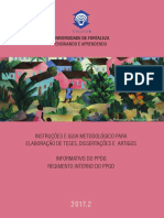 Guia metodológico Unifor.pdf