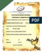 TIPO DE CAMBIO.pdf