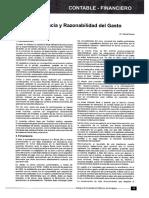 2. fehaciencia-y-razonabilidad-del-gasto (1).pdf