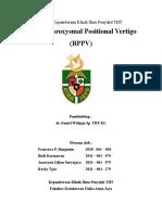 bppv.doc