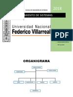 Equipo_7_modelamiento_sistemas (2)-Revisado y Trabajado Con Ayudas-10 Junio