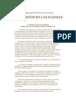 Conciertos en las Iglesias  Normas.pdf