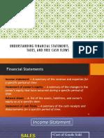 02 Memahami Laporan Keuangan Pajak Arus Kas
