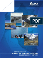 Priorizacion de la cuenca VIlcanota.pdf