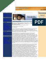 Bacigalupo, Enrique - Manual de Derecho Penal
