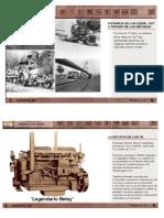 Maquinaria Pesada Capitulo I.pdf